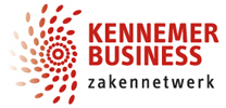 Logo Kennemer Business