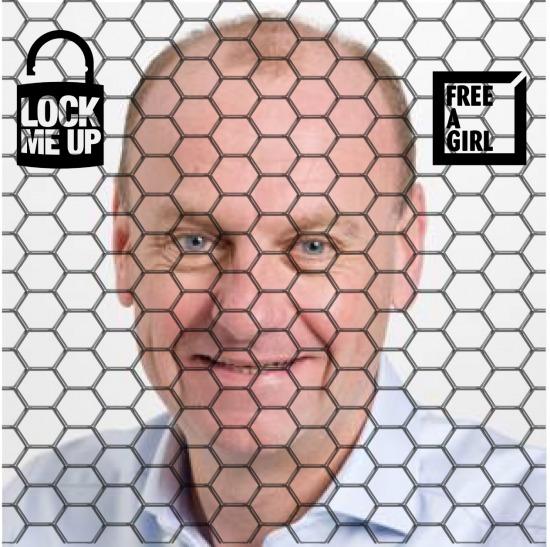 Lock Up Dj Youngsters: Opmeer PR & Communicatie Haarlem